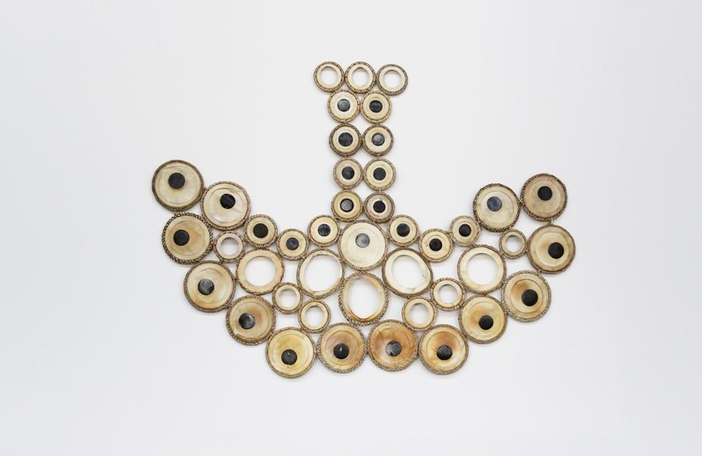 Tabla Sculpture Series