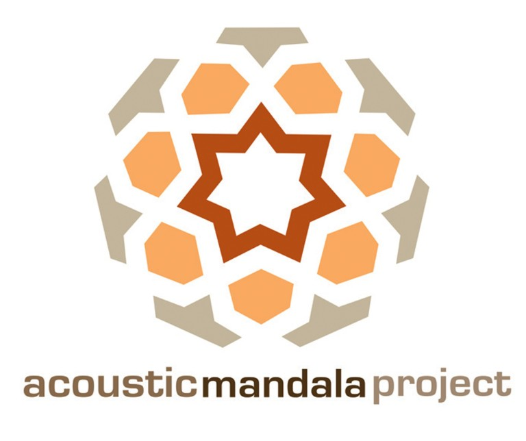 Acousticmandelaproject