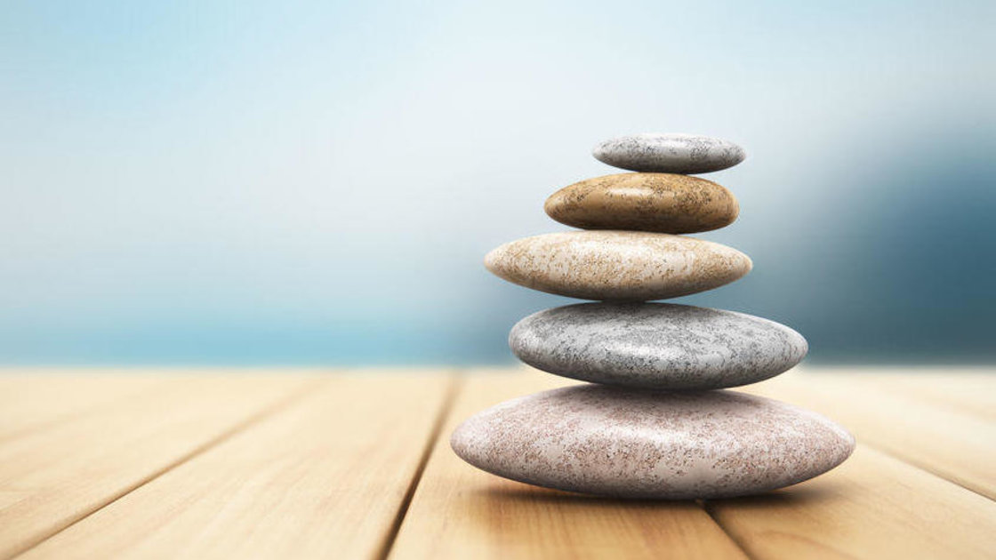 Intro to MINDFULNESS MEDITATION (Tues 10:30 am)