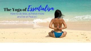 Church of Visionary Yoga!