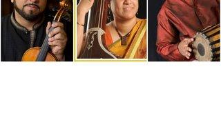 BRM Weekly: Bhargavi Balasubramaniam