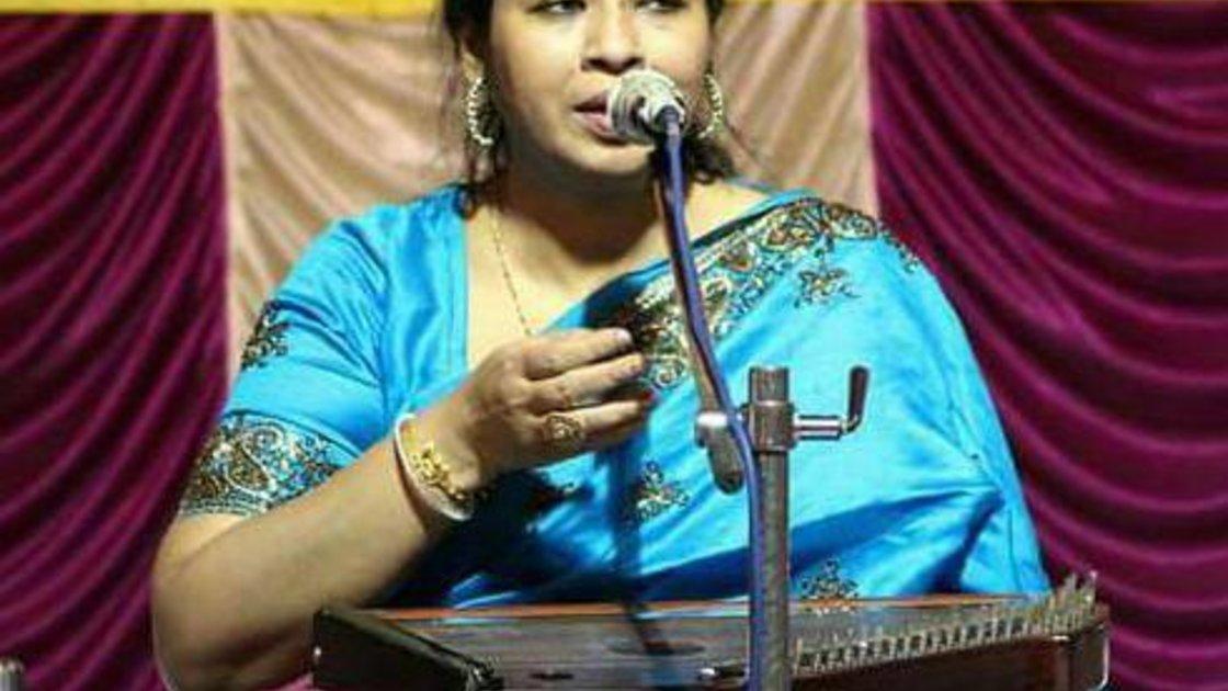 BRM Weekly: Rosy Dutta Pandit