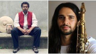 BRM Weekly: Pawan Benjamin + Sameer Gupta