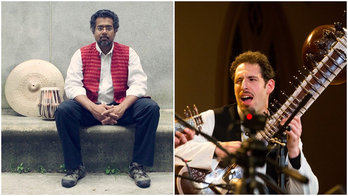 BRM Weekly: Josh Feinberg and Sameer Gupta