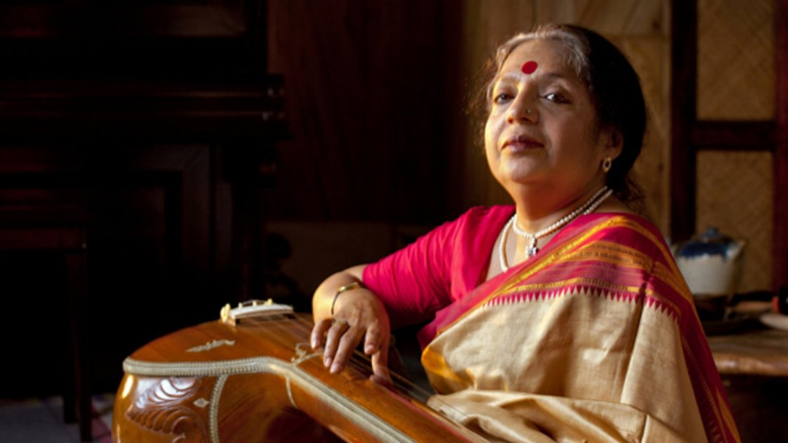 Vocal concert  with Esha Bandyopadhyay