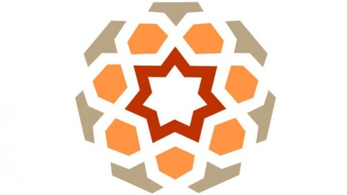 BRM Weekly: Acoustic Mandala Project