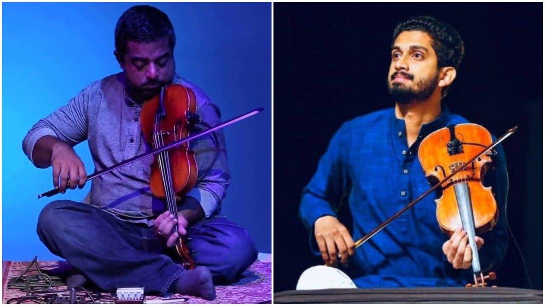 BRM Weekly: Mysore Karthik and Arun Ramamurthy