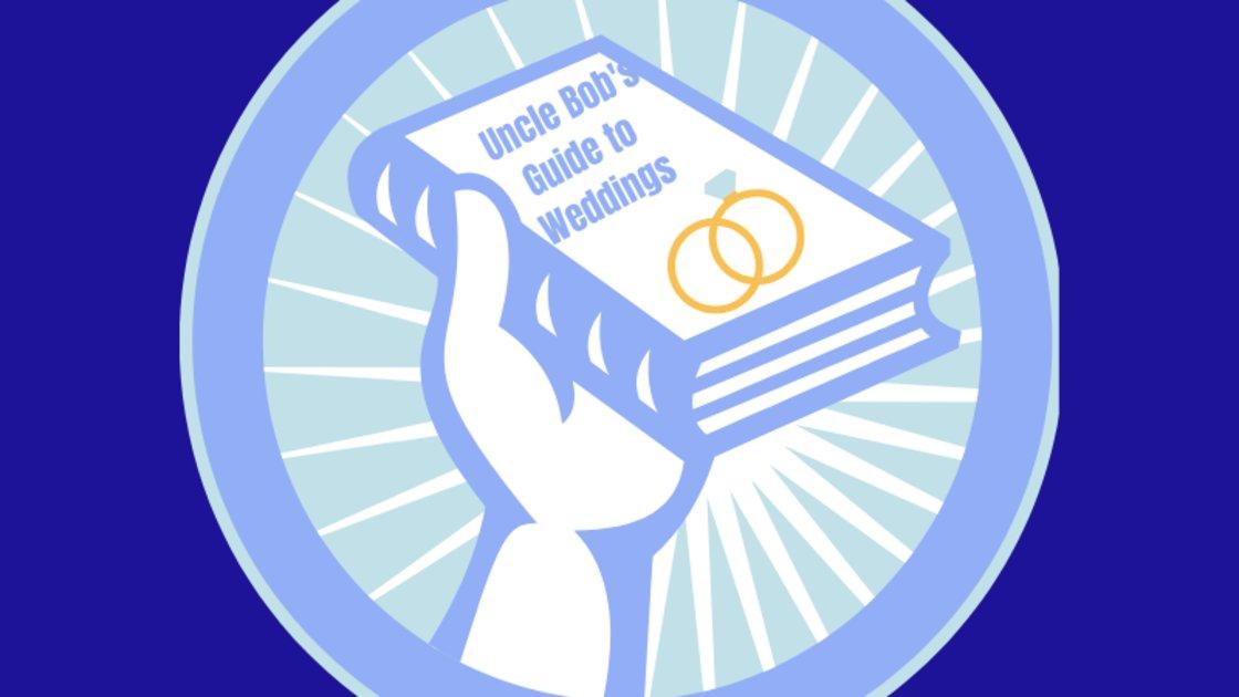 Wedding Ceremonies 101 11/17/19