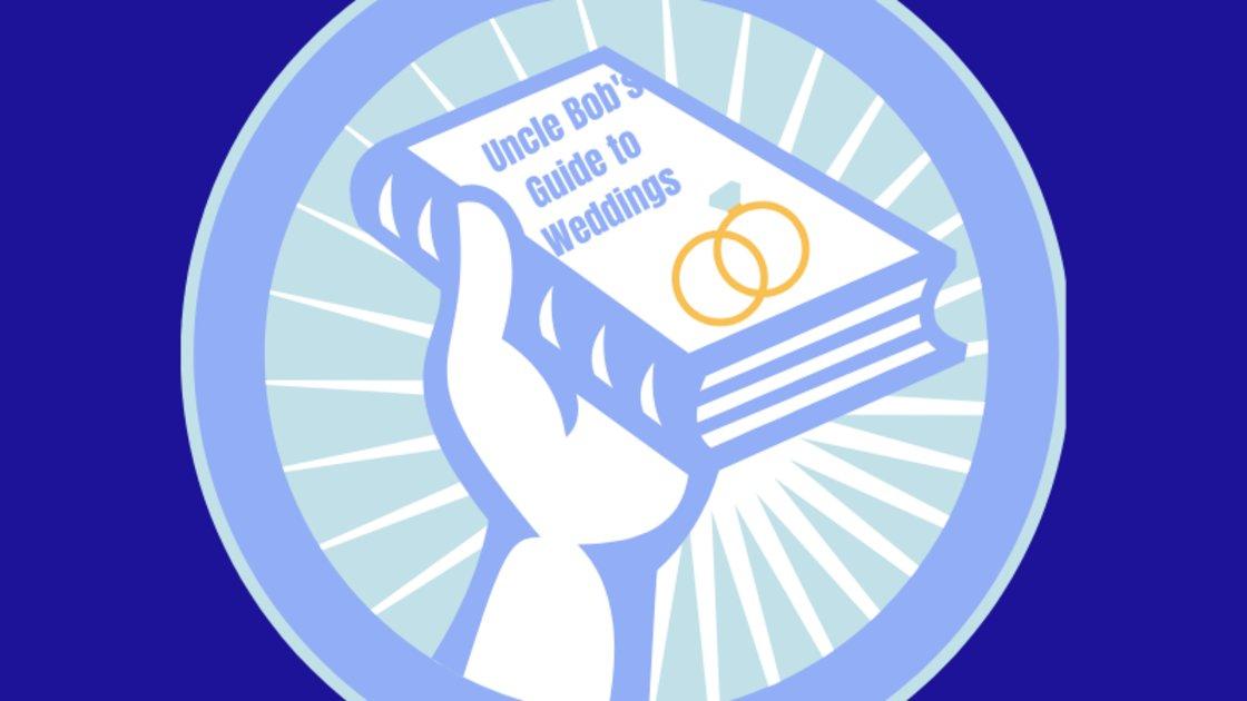 Wedding Ceremonies 101 10/20/19