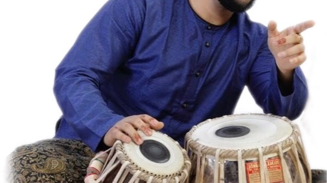 Private tabla lessons in newyork