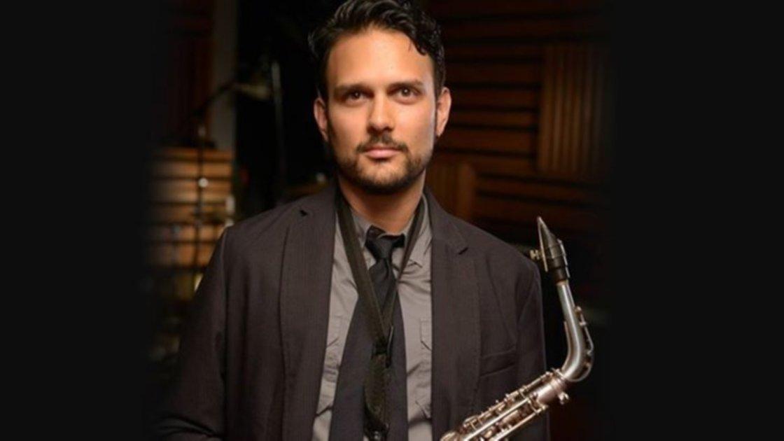 BRM Weekly: Aakash Mittal's Awaz Trio
