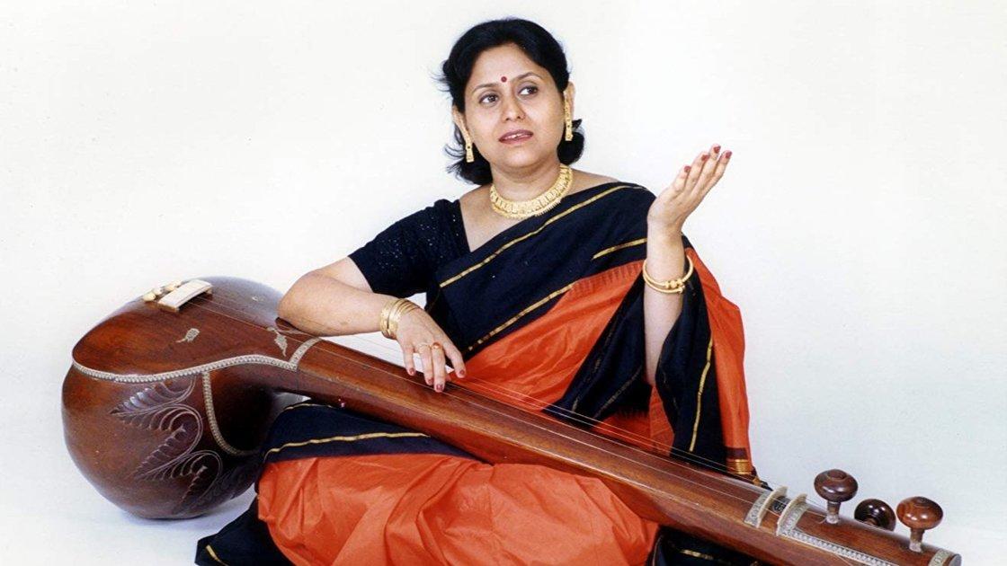Women's Raga Massive Festival: Mitali Bhawmik