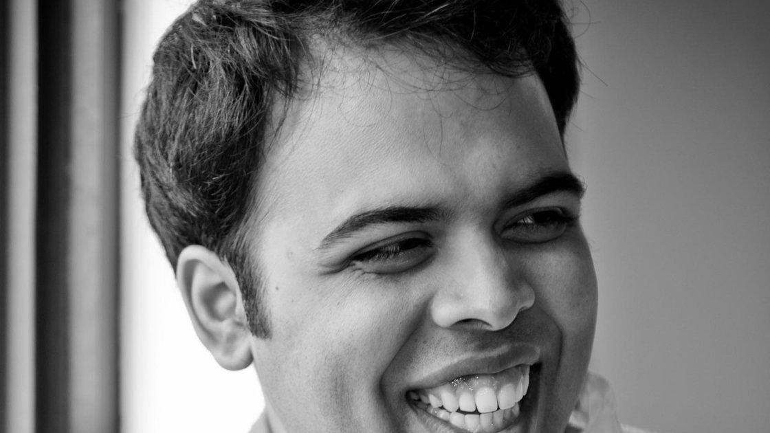 Samarth Nagarkar: (Session 5) Structures and Disciplines of Raga Vocal Music
