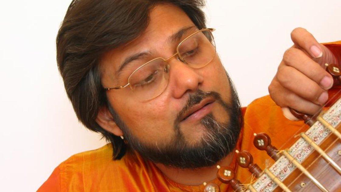 Chhandayan Baithak Concert on August 15th