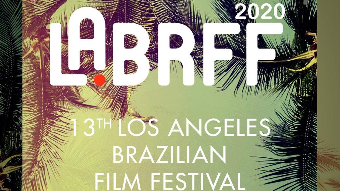 LA Brazilian Film Festival