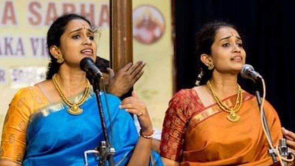 Navaratri Day 8: Archana and Arthi