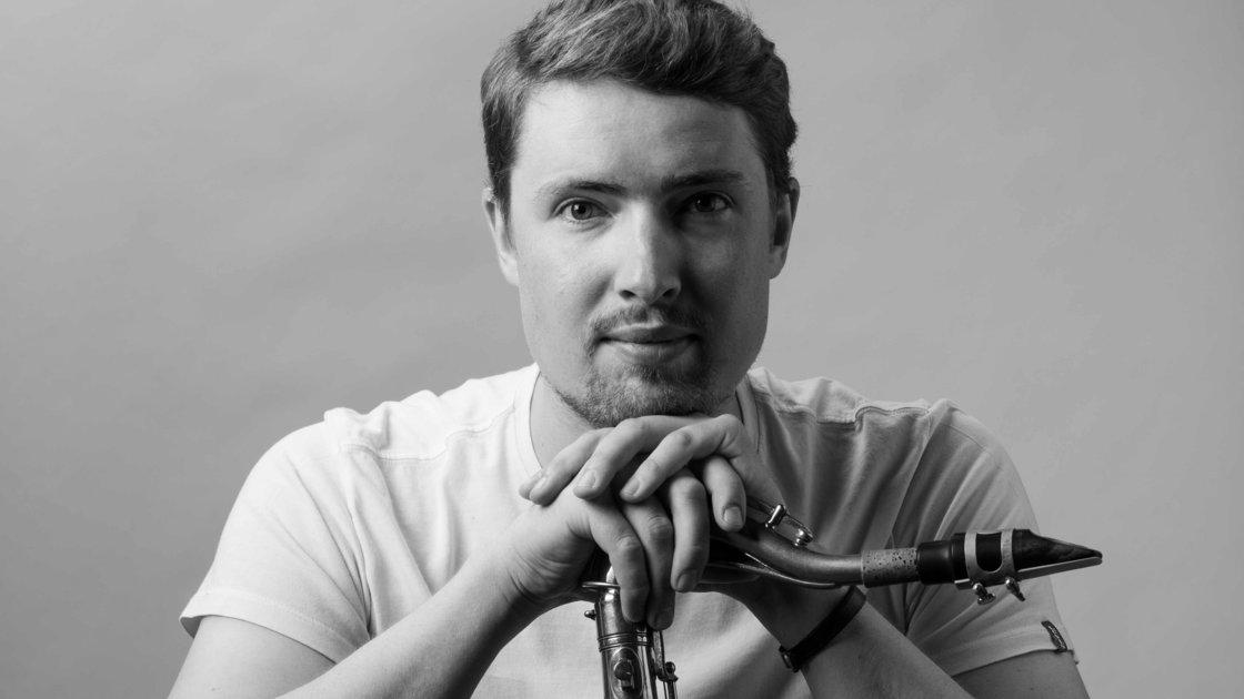 Alain Metrailler Quartet Tribute to Leo Devanthery