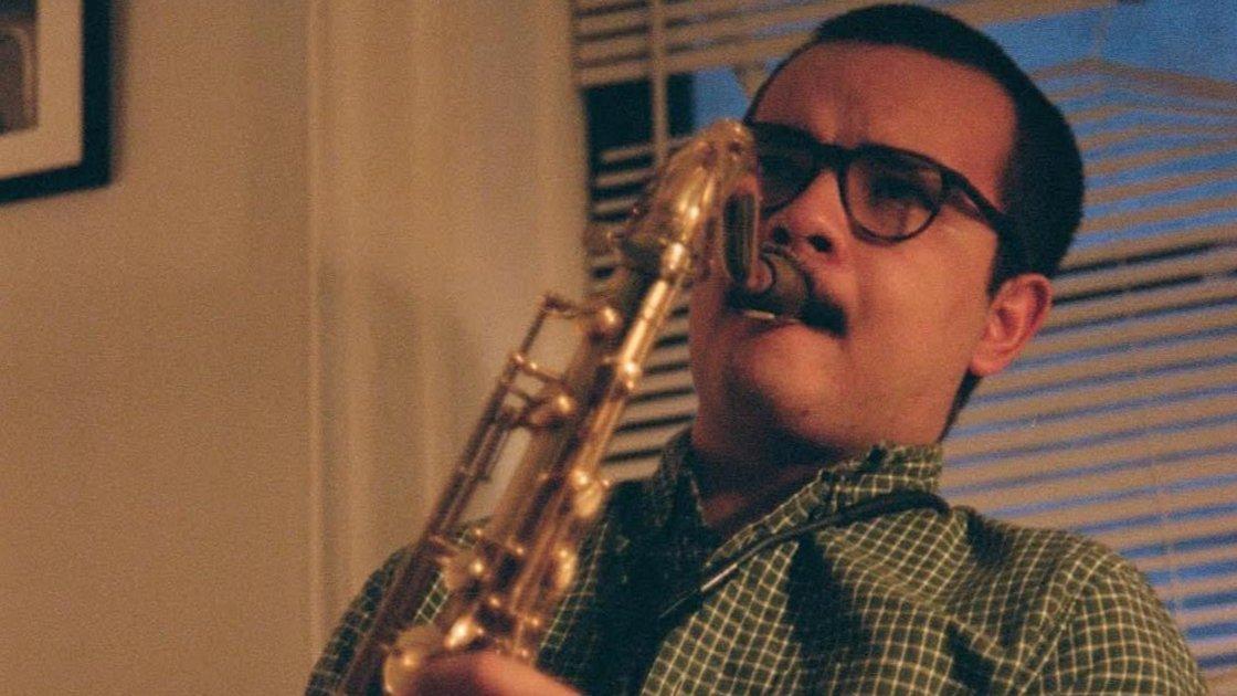 Sergio Tabanico Quintet