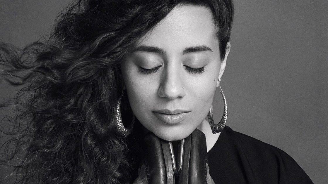 TAUREMINI -  Michela Marino-Lerman Steam concert Seeds