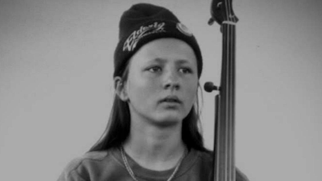 Fretless Banjo Workshop with Nora Brown