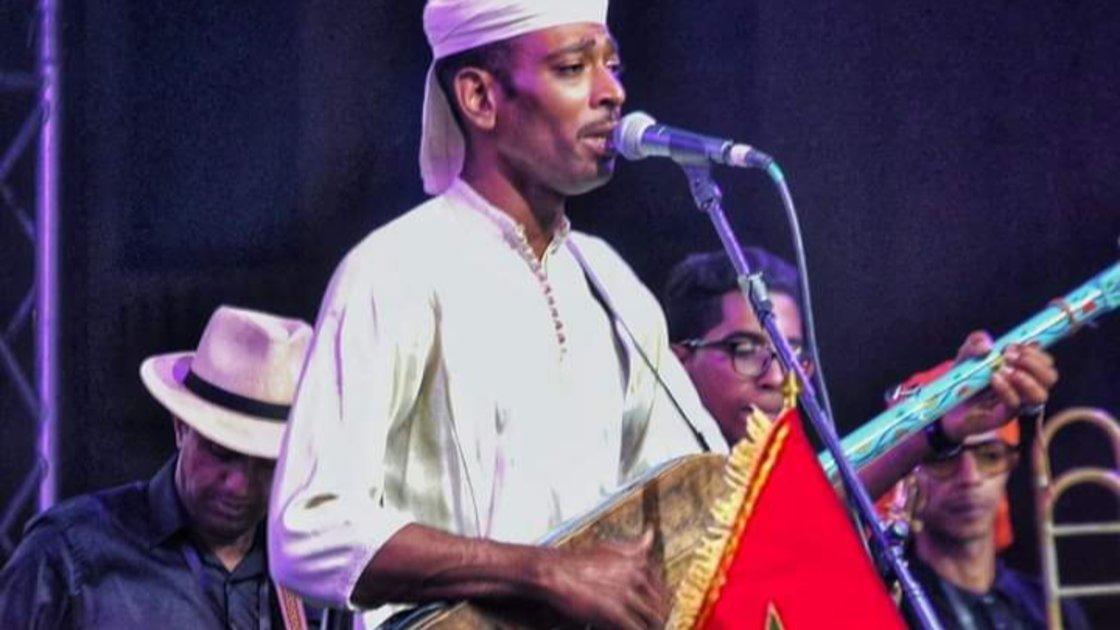 Abdelfattah Bajaddi