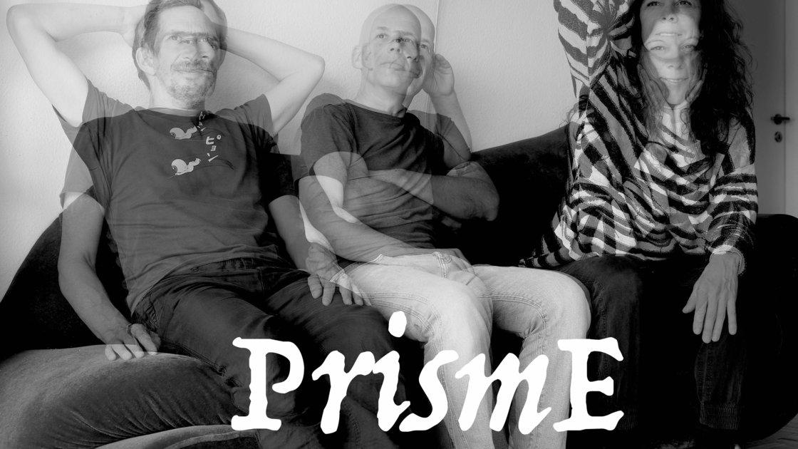 TRIO PRISME