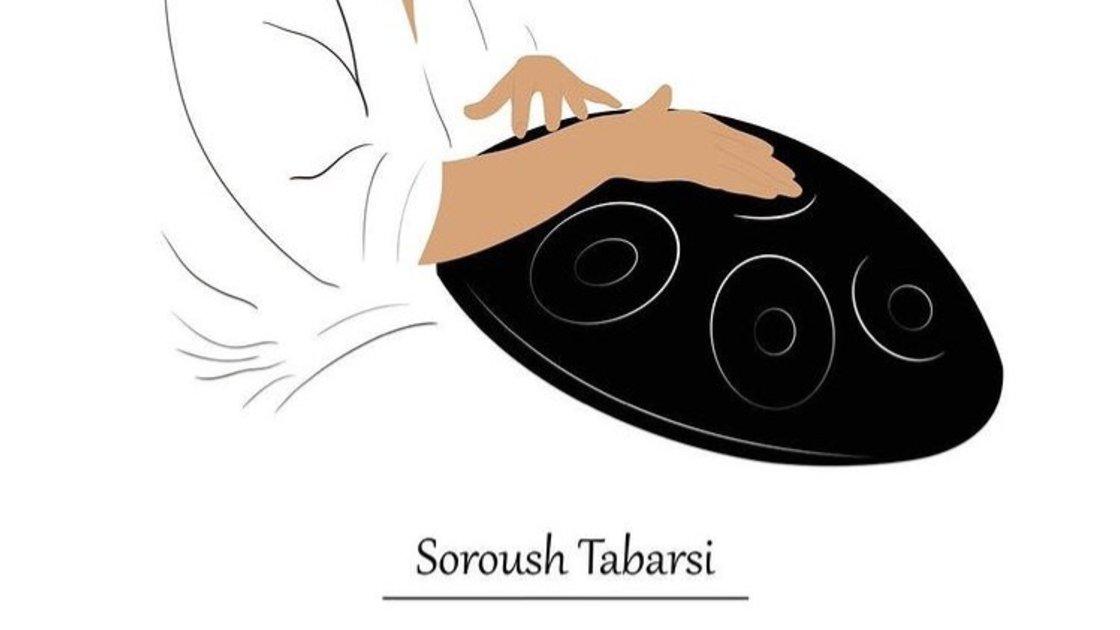 Soroosh