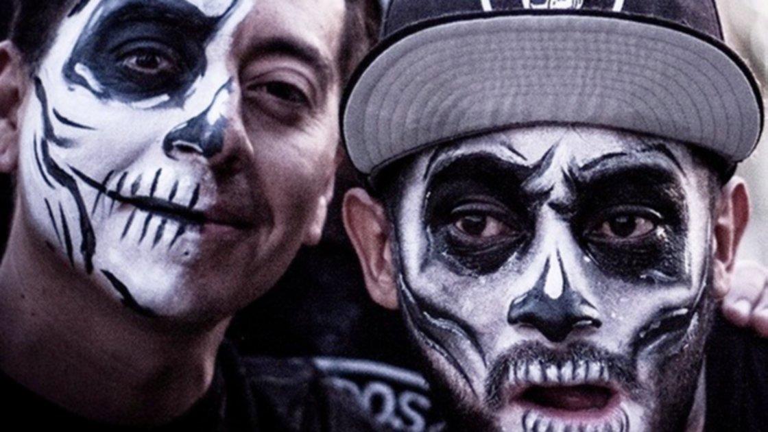 SON ROMPE PERA & Special Guest Gil Gutierrez