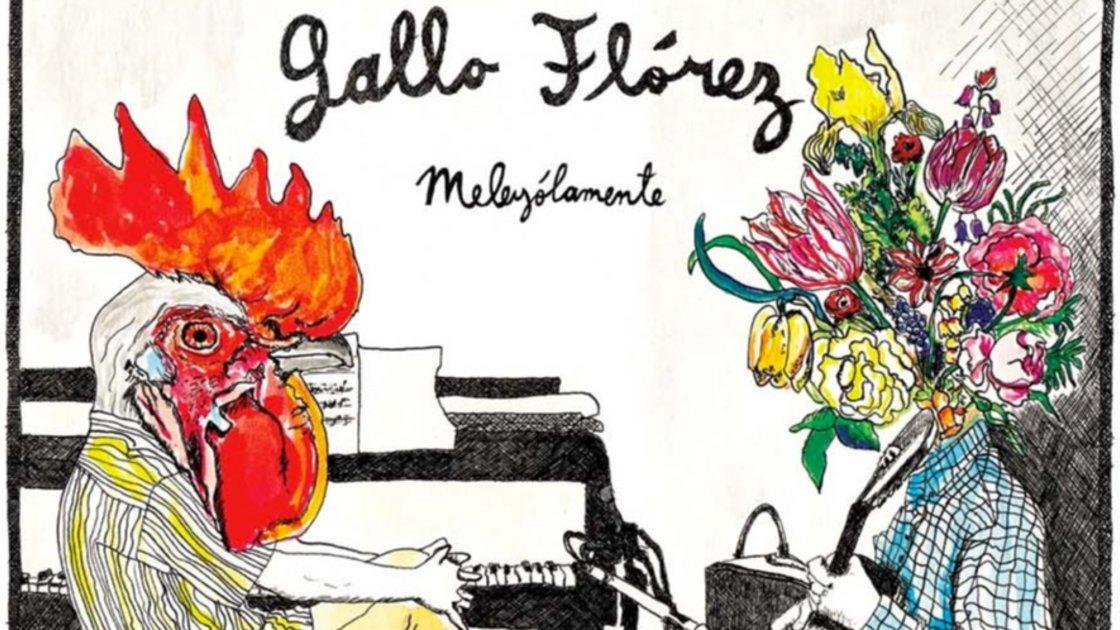 GALLO/FLOREZ