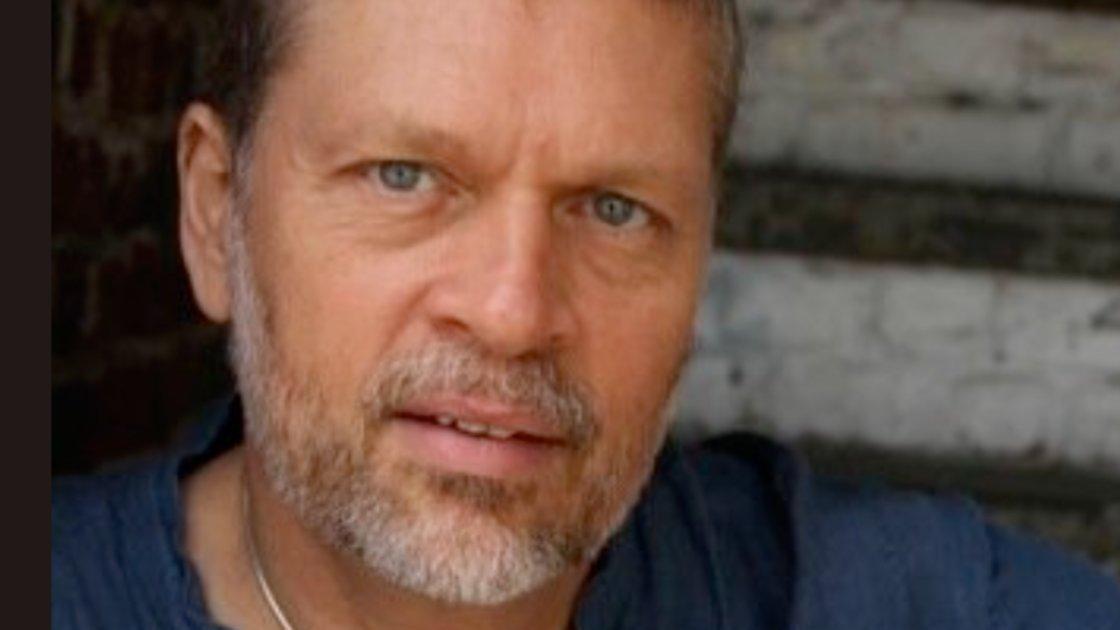 Tim Horner Quartet