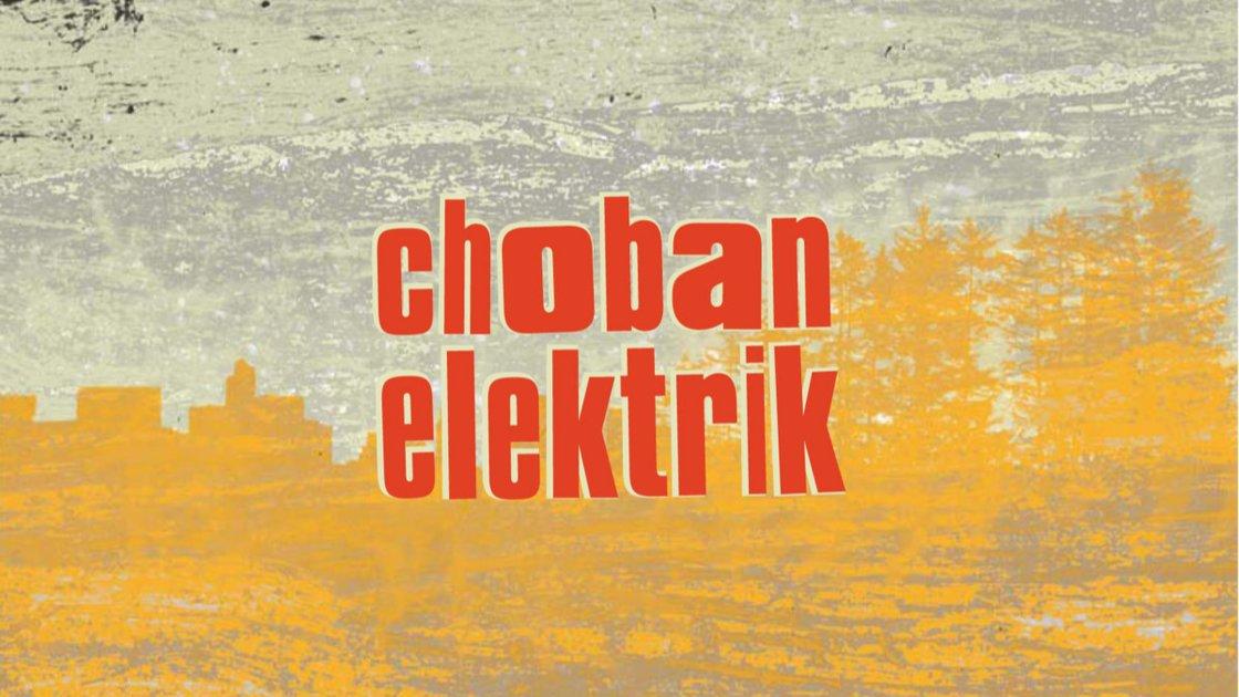 Choban Elektrik / Niva