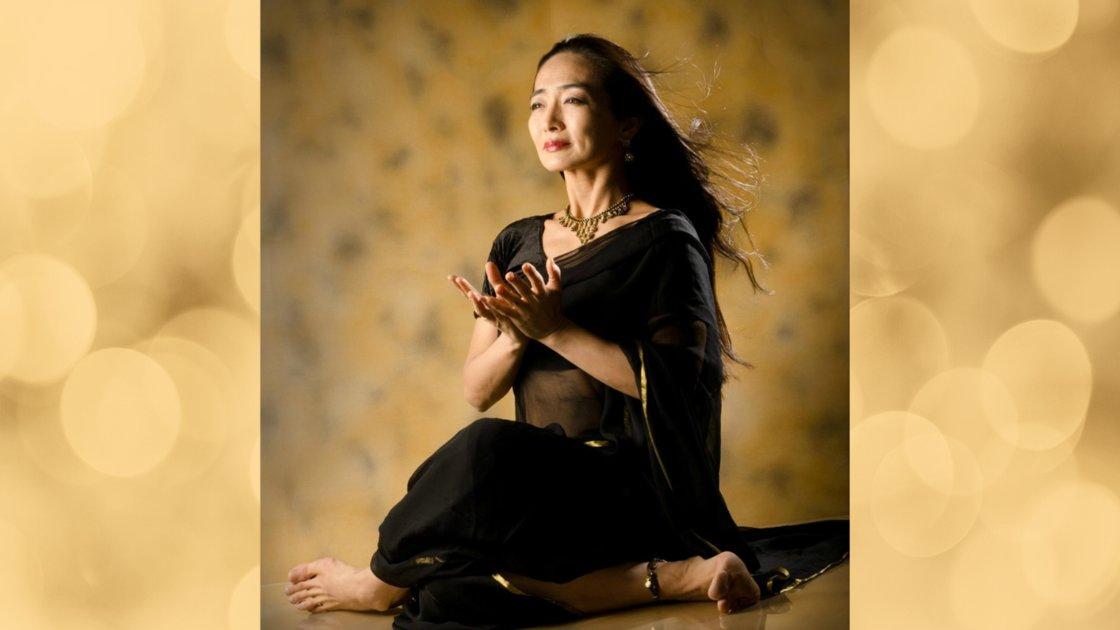 FREE Meditation: Amplifying Your Abundance