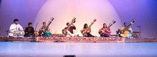 Bharatiya Vidya Bhavan- private class