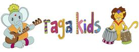 Raga Kids