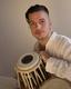 Ehren Hanson - Tabla Player