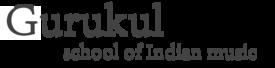 Gurukul