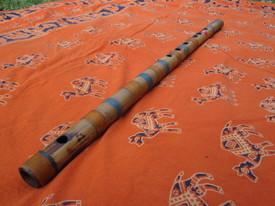 Gayaki Flute Parampara