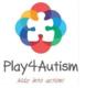 Play4Autism Foundation