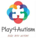 Play4Autism Foundation