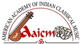 The American Academy of Indian Classical Music (AAICM)