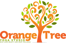 Orange Tree Yoga Studio