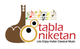TABLA NIKETAN