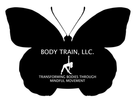 Body Train, LLC