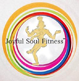 Joyful Soul Fitness