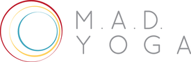 M.A.D. Yoga