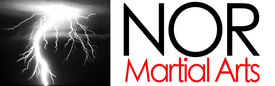 Nor Martial Arts