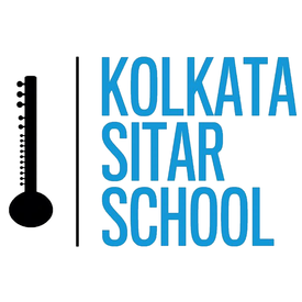 Kolkata sitar sc   clear background