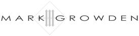 Mark Growden Arts & Music