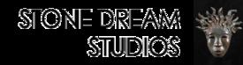Stone Dream Studios
