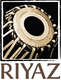Riyaz School of Tabla